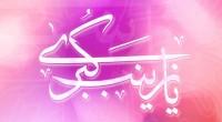 در میان یاران و نزدیکان امیرالمؤمنین علیه السلام افراد زیادی آرزوی رسیدن به افتخار همسری عقیله بنی هاشم حضرت زینب کبری را داشتند ولی هرگاه نزد امیرالمؤمنین علیه السلام از […]