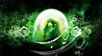 شعر در مدح حضرت زینب عشق زینب با حسینش ماورای عشق بود در فضای قلب زینب هم هوای عشق بود کوفه و شام و مدینه ، کربلا و خاک غم […]